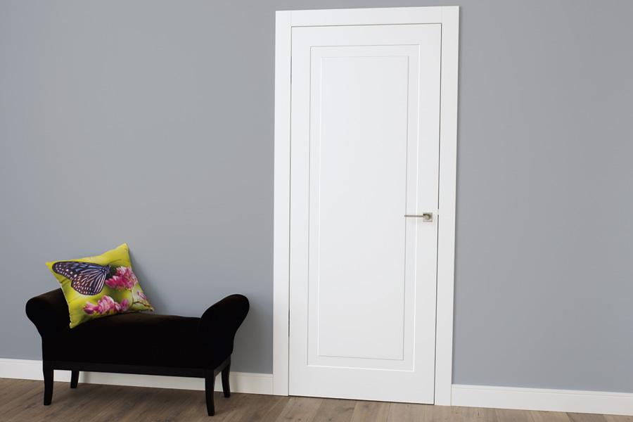 br chert k rner fachhandelspartner lutzgruppe. Black Bedroom Furniture Sets. Home Design Ideas