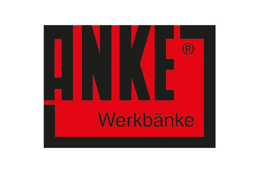 Anke Fachhändler | Lutzgruppe
