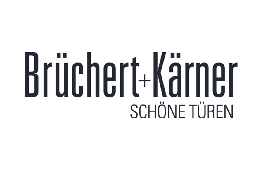 Brüchert Kärner Fachhandelspartner Lutzgruppe