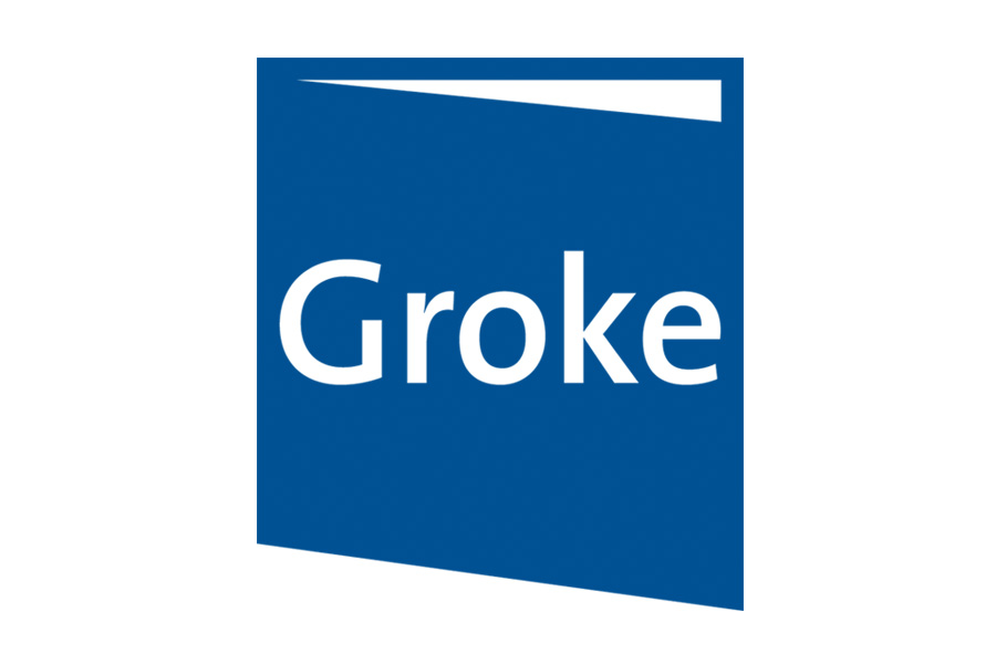 Bildergebnis für groke logo