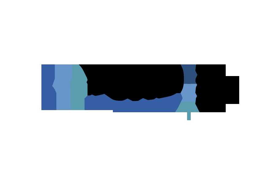 Elektronischer Rechnungsservice Lutzgruppe